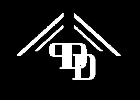 Daikokuten